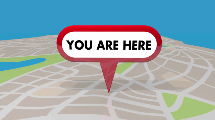 you-are-here-map-pin-location-navigation-3-d-animation_s68bji6we_thumbnail-full08
