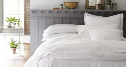 Bedding_Main_Page_Image