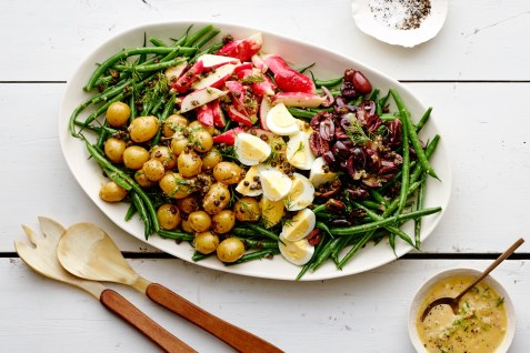 GREEN_BEAN_NICOISE_SALAD_091