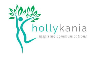 hk.logo